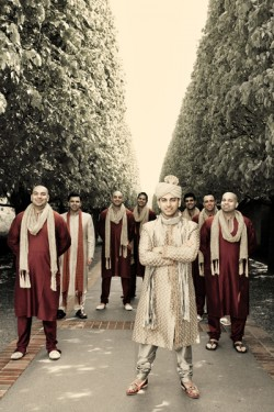 Chicago Indian Wedding-04
