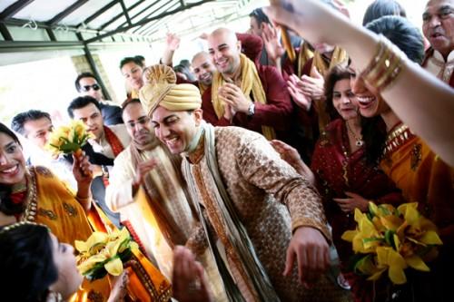 Chicago Indian Wedding-05