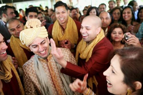 Chicago Indian Wedding-06
