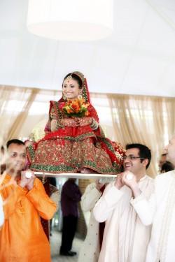 Chicago Indian Wedding-07