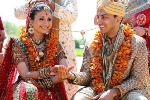 Chicago Indian Wedding-08