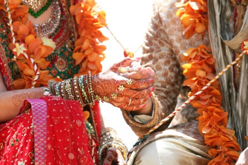 Chicago Indian Wedding-10