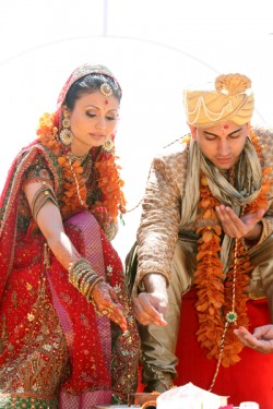 Chicago Indian Wedding-12