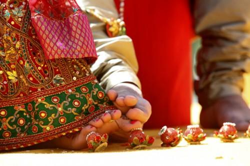 Chicago Indian Wedding-13