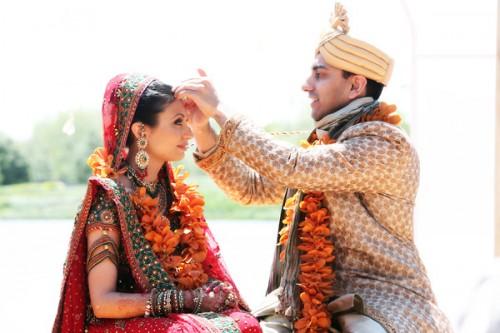 Chicago Indian Wedding-14