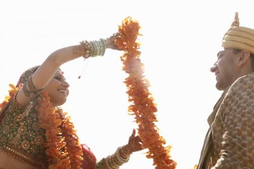 Chicago Indian Wedding-20