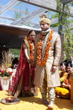 Chicago Indian Wedding-21