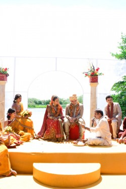 Chicago Indian Wedding-22