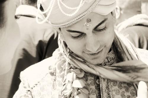 Chicago Indian Wedding-25