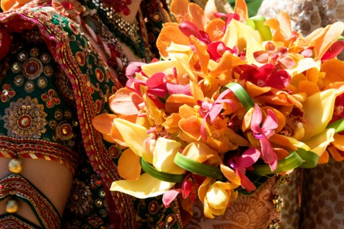 Chicago Indian Wedding-26