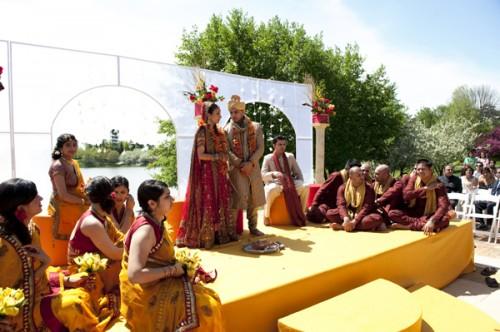 Chicago Indian Wedding-31
