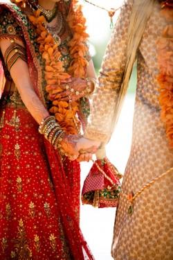 Chicago Indian Wedding-32