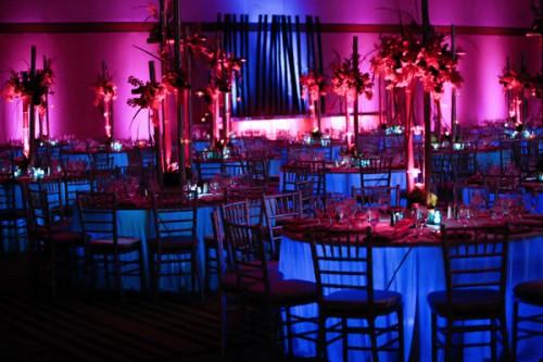 Chicago Wedding Reception Kehoe Designs-01