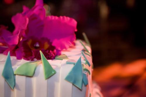 Chicago Wedding Reception Kehoe Designs-02