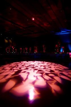 Chicago Wedding Reception Kehoe Designs-03