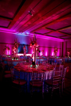 Chicago Wedding Reception Kehoe Designs-06