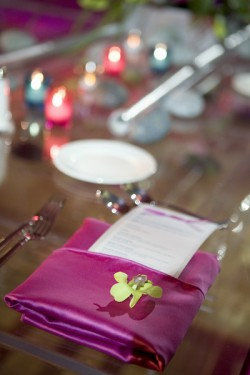 Chicago Wedding Reception Kehoe Designs-09