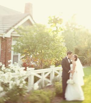 Classic-Backyard-Wedding