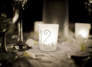 Crystal-Table-Number