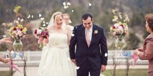 Denver-Wedding-Stanley-Hotel-Estes-Park-Jared-Wilson-Photography-1-1