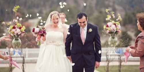 Denver Wedding Stanley Hotel Estes Park Jared Wilson Photography-1 (1)