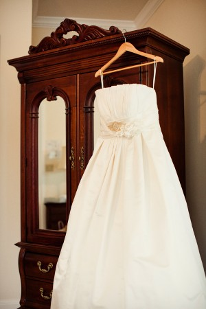 Denver-Wedding-Stanley-Hotel-Estes-Park-Jared-Wilson-Photography-1