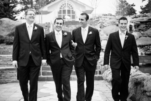 Denver Wedding Stanley Hotel Estes Park Jared Wilson Photography-2
