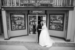 Denver-Wedding-Stanley-Hotel-Estes-Park-Jared-Wilson-Photography-3-1
