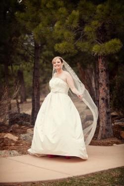 Denver Wedding Stanley Hotel Estes Park Jared Wilson Photography-3