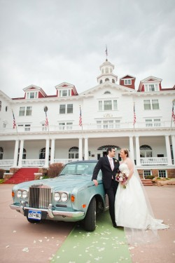 Denver Wedding Stanley Hotel Estes Park Jared Wilson Photography-4 (1)