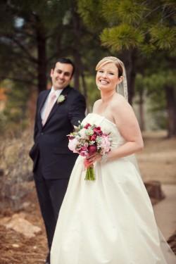 Denver Wedding Stanley Hotel Estes Park Jared Wilson Photography-4