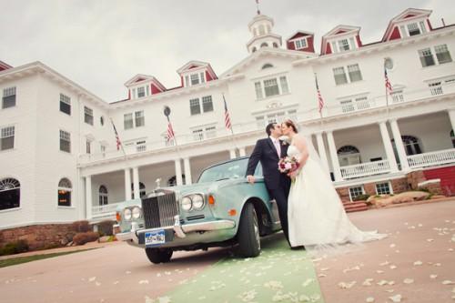 Denver Wedding Stanley Hotel Estes Park Jared Wilson Photography-5 (1)