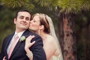 Denver-Wedding-Stanley-Hotel-Estes-Park-Jared-Wilson-Photography-5