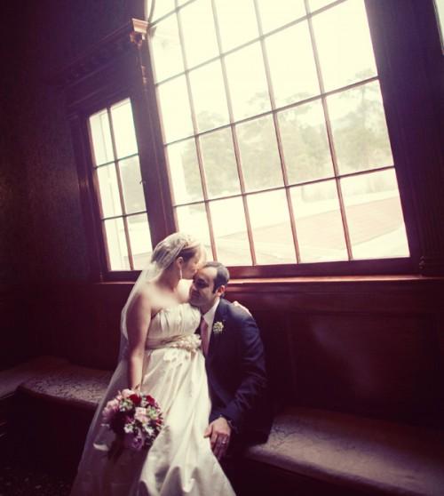 Denver Wedding Stanley Hotel Estes Park Jared Wilson Photography-6 (1)