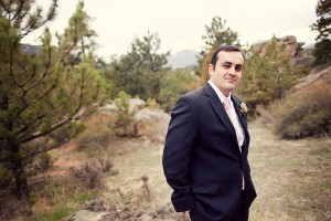 Denver-Wedding-Stanley-Hotel-Estes-Park-Jared-Wilson-Photography-6