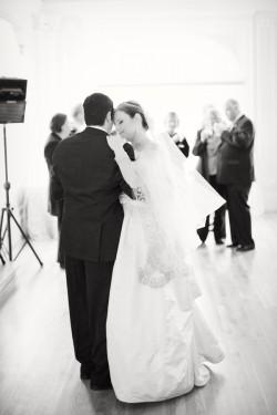 Denver Wedding Stanley Hotel Estes Park Jared Wilson Photography-7 (1)