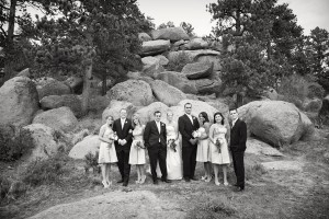 Denver-Wedding-Stanley-Hotel-Estes-Park-Jared-Wilson-Photography-7