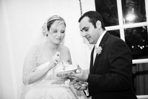 Denver-Wedding-Stanley-Hotel-Estes-Park-Jared-Wilson-Photography-8-1