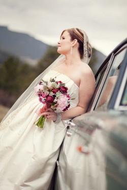 Denver Wedding Stanley Hotel Estes Park Jared Wilson Photography-8