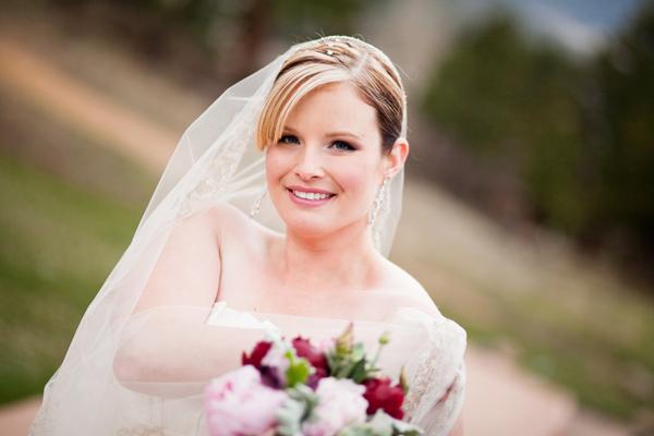 Denver-Wedding-Stanley-Hotel-Estes-Park-Jared-Wilson-Photography-9