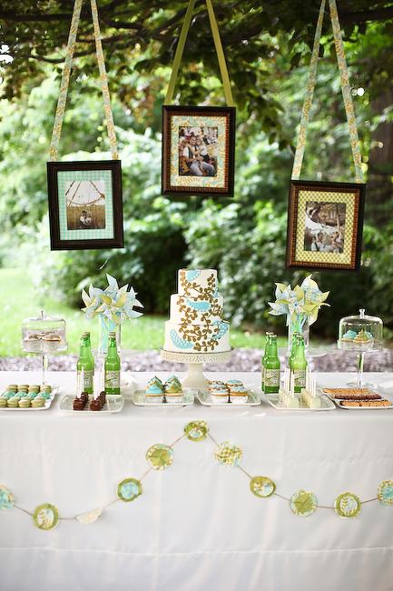 Dessert-Buffet-Blue-and-Green1