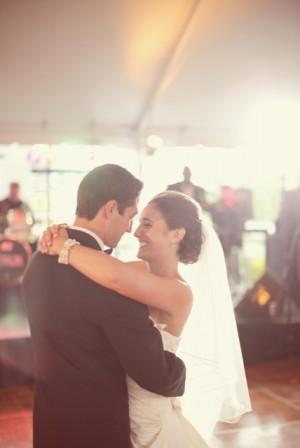 Elegant Backyard Wedding Ceremony Brandon Kidd Photography-24