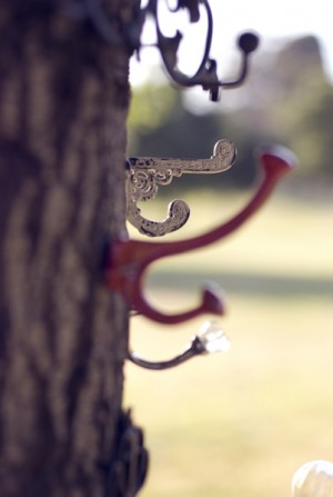 Escort-Cards-on-Tree-1