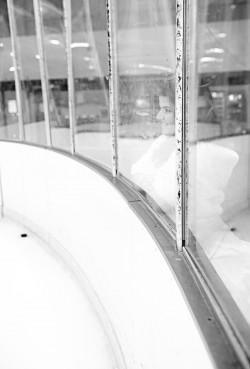 Hockey Wedding Ideas-2