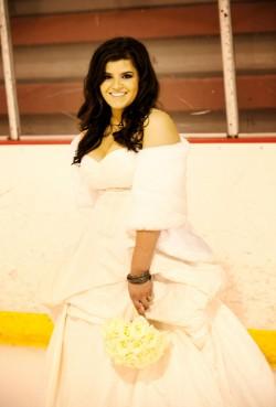 Hockey Wedding Ideas-7