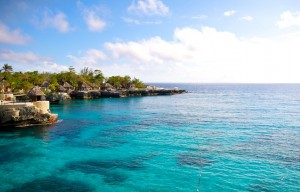 Jamaica-Destination-Wedding