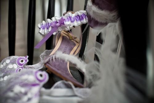 Modern Flirty Bridal Lingerie-6