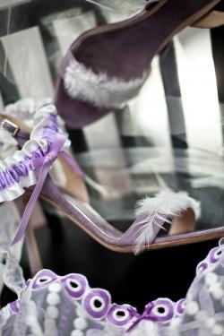 Modern Flirty Bridal Lingerie-7