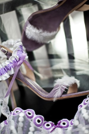 Modern-Flirty-Bridal-Lingerie-7