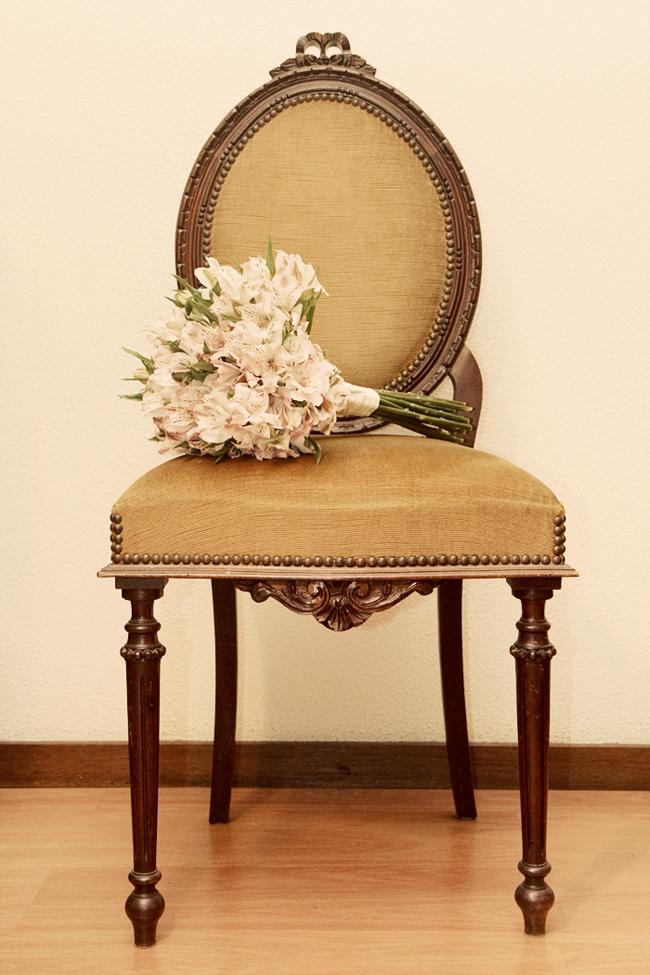 Pink-Alstroemeria-Bouquet